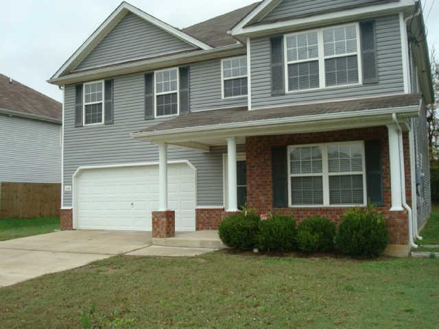 Rental Homes for Rent, ListingId:35481262, location: 1148 Seven Oaks Blvd Smyrna 37167