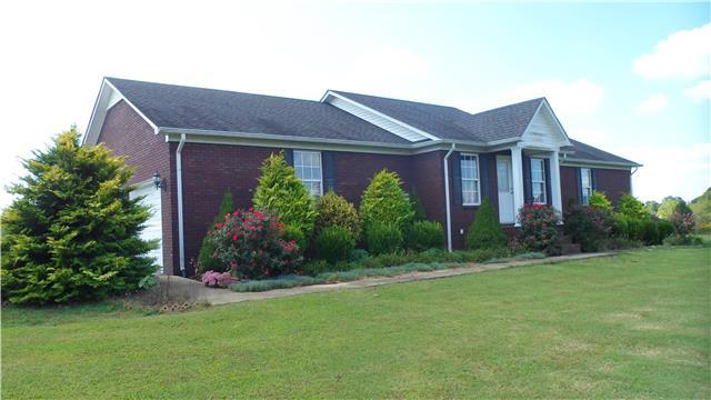 Real Estate for Sale, ListingId: 35481348, Leoma,TN38468