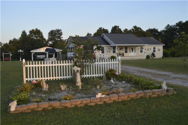 Real Estate for Sale, ListingId: 35497829, Gruetli Laager,TN37339