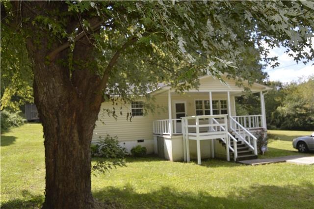 Real Estate for Sale, ListingId: 35497955, Palmer,TN37365