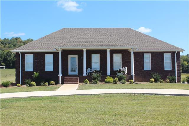 Real Estate for Sale, ListingId: 35497862, Hartsville,TN37074