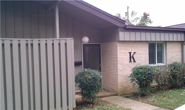 Rental Homes for Rent, ListingId:35497796, location: 1900 Richard Jones Nashville 37215
