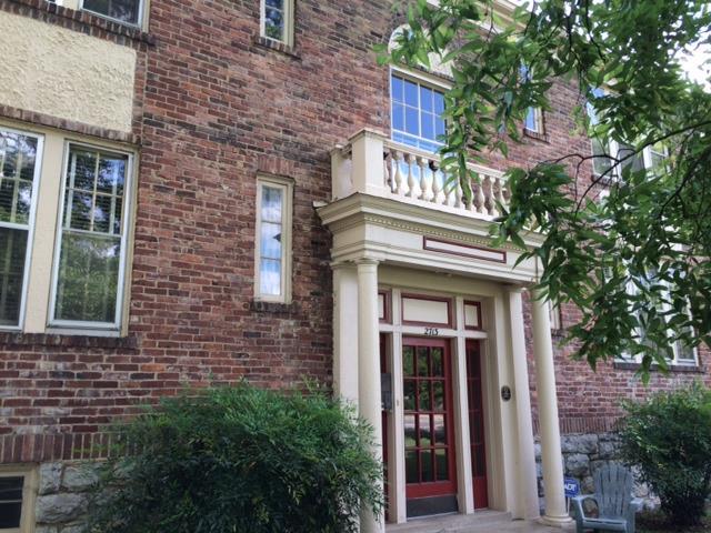Rental Homes for Rent, ListingId:35497633, location: 2713 Belmont Blvd Nashville 37212