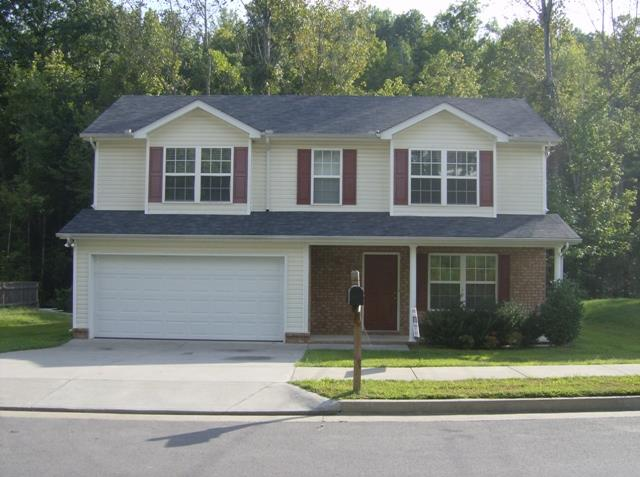 Rental Homes for Rent, ListingId:35497778, location: 809 Dover Glen Antioch 37013