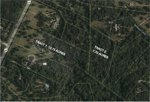 Real Estate for Sale, ListingId: 35497593, Nashville,TN37215