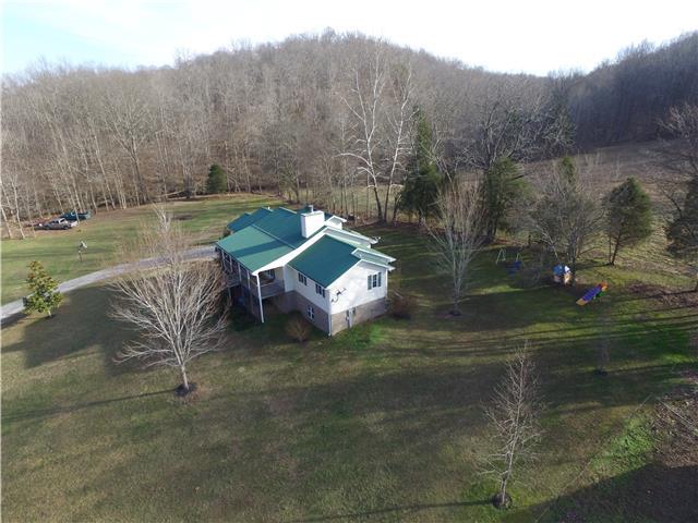 160 Anthony Ln, White Bluff, TN 37187
