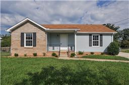 Rental Homes for Rent, ListingId:35513609, location: 911 Cal Ct Clarksville 37042