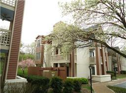 Rental Homes for Rent, ListingId:35513308, location: 273 Hillsboro Place Nashville 37215