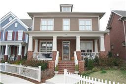 Rental Homes for Rent, ListingId:35513601, location: 540 Ardmore Franklin 37064