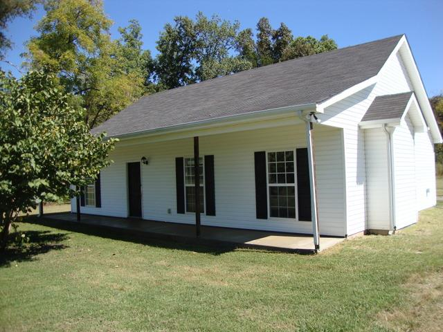 Rental Homes for Rent, ListingId:35513413, location: 630 Flat Rock Road Murfreesboro 37130