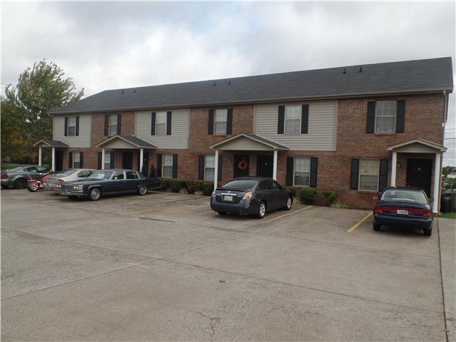 Rental Homes for Rent, ListingId:35513428, location: 2451 Wilson Road Clarksville 37043