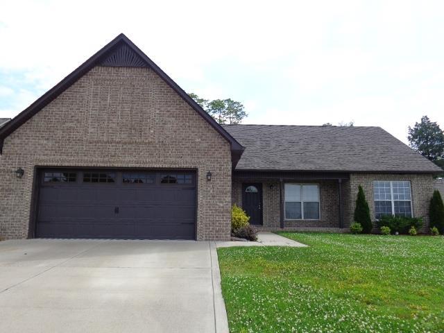 Rental Homes for Rent, ListingId:35513524, location: 3030 Joseph Drive Spring Hill 37174