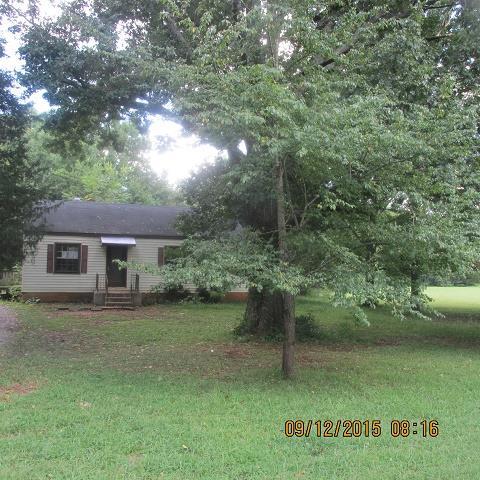678 Meadowview Dr, Christiana, TN 37037