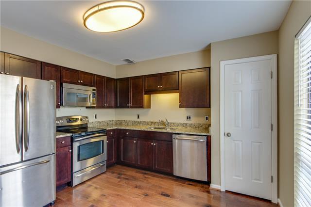 Rental Homes for Rent, ListingId:35513534, location: 132 Academy Square Nashville 37210
