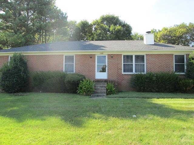 Rental Homes for Rent, ListingId:35513576, location: 122 Mcniel Murfreesboro 37128