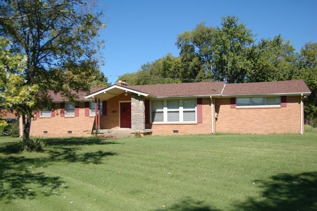 Rental Homes for Rent, ListingId:35513572, location: 149 Maple Drive Hendersonville 37075