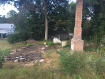 104 W Hackberry St, Centerville, TN 37033
