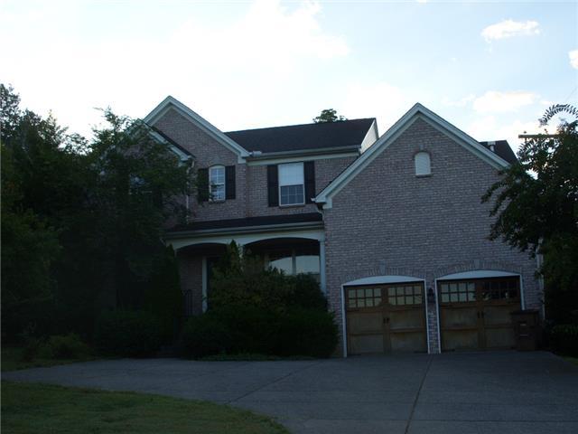 Rental Homes for Rent, ListingId:35531221, location: 6615 Highway 100 Nashville 37205