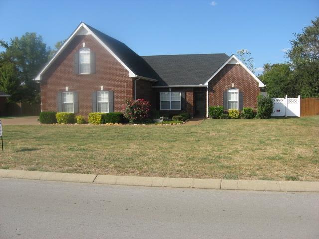 314 Burton Farms Dr, Smyrna, TN 37167