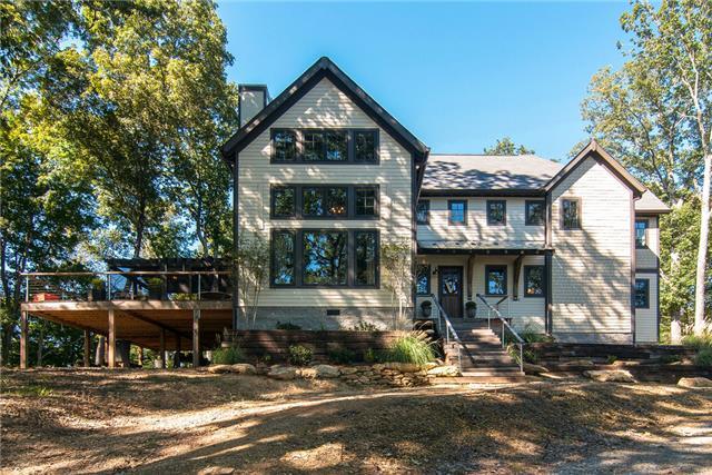 Real Estate for Sale, ListingId: 35531381, Pegram,TN37143