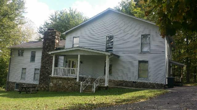 Rental Homes for Rent, ListingId:35531085, location: 1424 Rock Springs Raod Columbia 38401