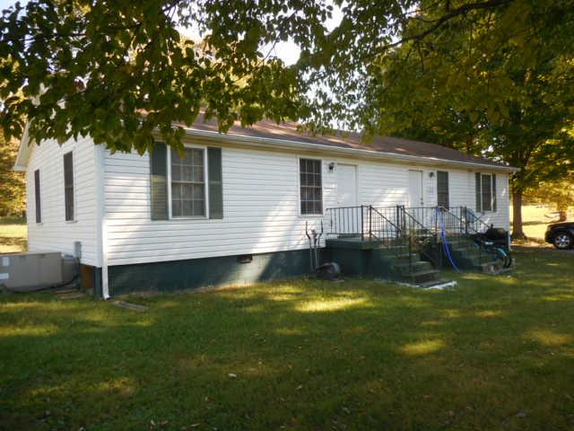 Rental Homes for Rent, ListingId:35967938, location: 1949 Batts Ln Clarksville 37042