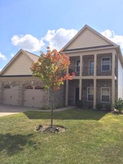 Rental Homes for Rent, ListingId:35531113, location: 469 Callie Drive Gallatin 37066