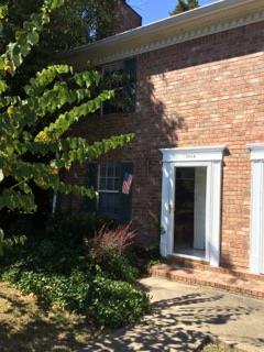 Rental Homes for Rent, ListingId:35531016, location: 294 Donna Drive Hendersonville 37075