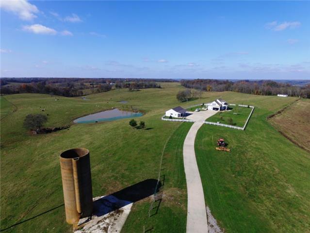 Real Estate for Sale, ListingId: 35531254, Pulaski,TN38478