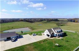 Real Estate for Sale, ListingId: 35531081, Pulaski,TN38478