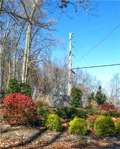 Real Estate for Sale, ListingId: 35531312, Smithville,TN37166