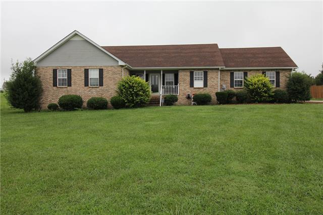 4125 Pleasant Grove Rd, White House, TN 37188