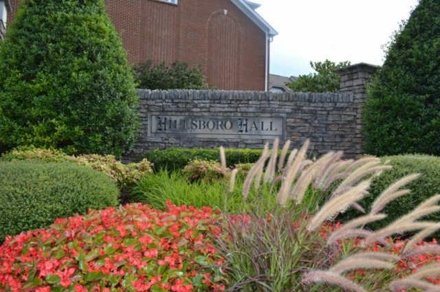 Rental Homes for Rent, ListingId:35551037, location: 4204 Hillsboro Pike Nashville 37215