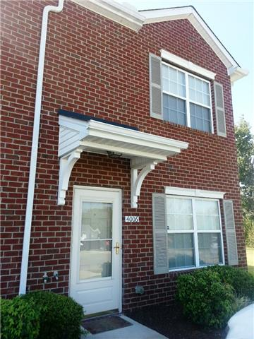 Rental Homes for Rent, ListingId:35551006, location: 4006 Clinton Lane Spring Hill 37174