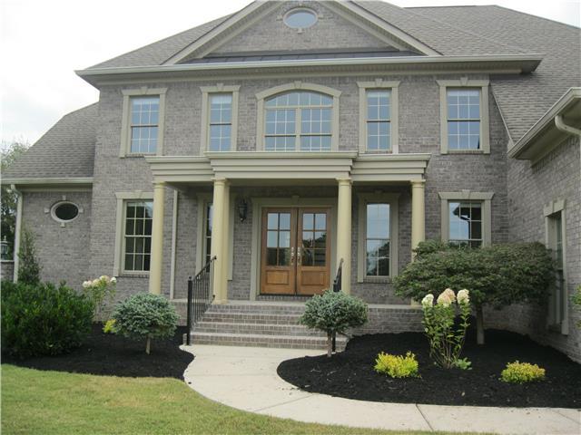 Real Estate for Sale, ListingId: 35551114, Murfreesboro,TN37129