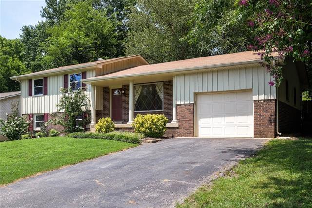 Rental Homes for Rent, ListingId:35551058, location: 626 Huntington Nashville 37211
