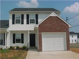 Rental Homes for Rent, ListingId:35550963, location: 808 Neptune Court Smyrna 37167