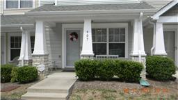 Rental Homes for Rent, ListingId:35550827, location: 3535 Bell Road Nashville 37214