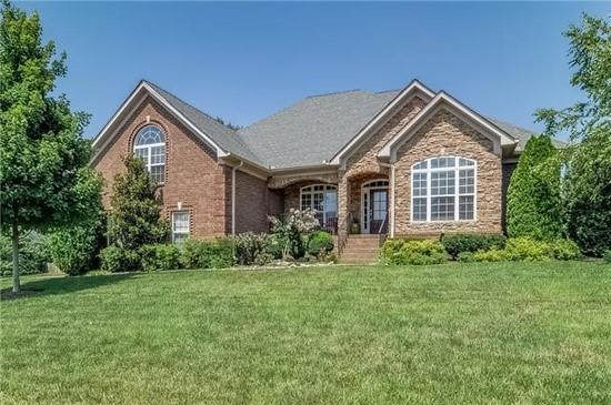 Rental Homes for Rent, ListingId:35550995, location: 1305 ROTHMAN BLVD Mt Juliet 37122