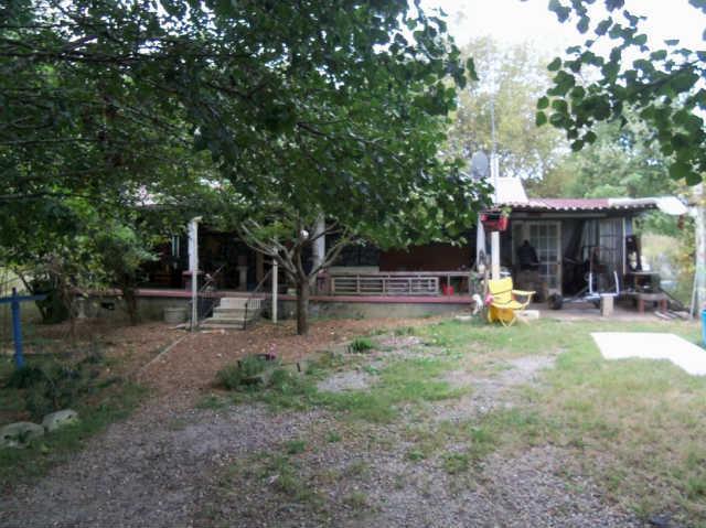 Real Estate for Sale, ListingId: 35551072, Fayetteville,TN37334