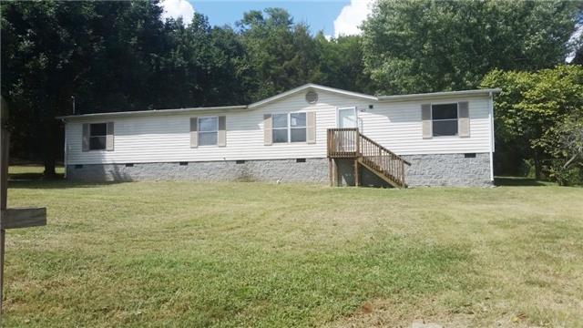 407 Oakview Dr, Columbia, TN 38401