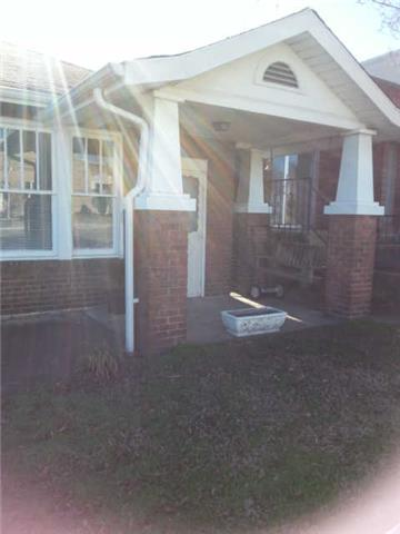 Rental Homes for Rent, ListingId:35565460, location: 328 Main Street Clarksville 37040