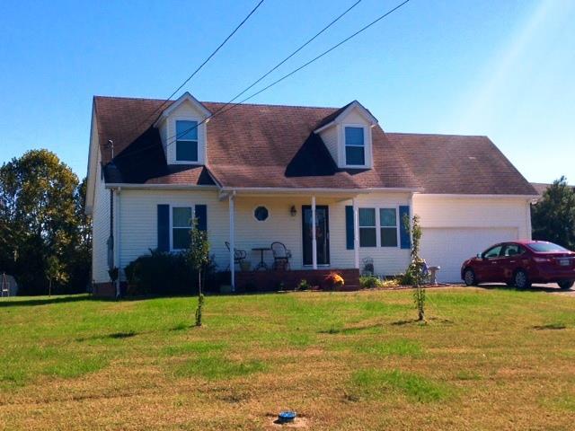 303 Briston Ct, Murfreesboro, TN 37127