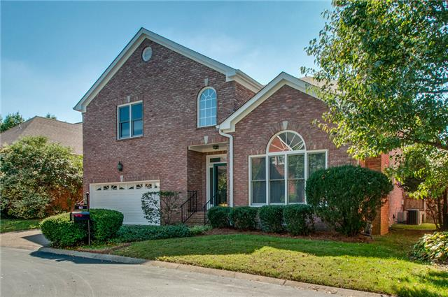 Rental Homes for Rent, ListingId:35565457, location: 903 Huntington Circle Nashville 37215