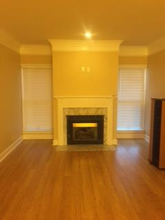 Rental Homes for Rent, ListingId:35580044, location: 306 Sloan Rd Nashville 37209