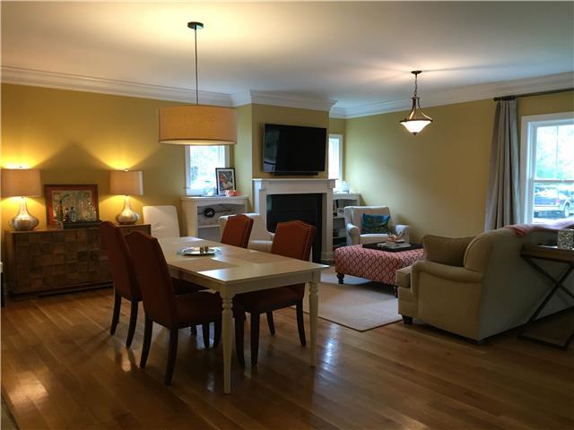 Rental Homes for Rent, ListingId:35580069, location: 4901 Dakota Nashville 37209