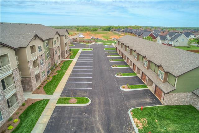 Rental Homes for Rent, ListingId:35580177, location: 200E Holland Drive Clarksville 37043