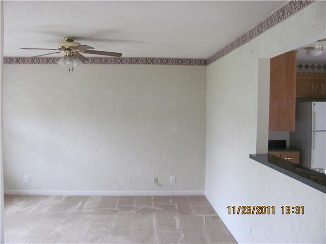 Rental Homes for Rent, ListingId:35580020, location: 330 Atlantic Ave. Oak Grove 42262