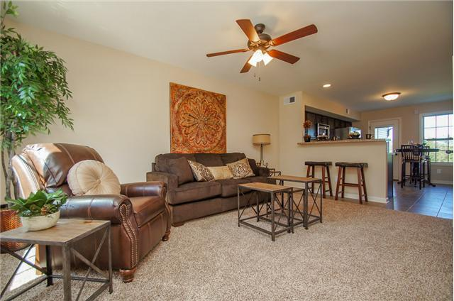 Rental Homes for Rent, ListingId:35580135, location: 150 Fairview Lane Clarksville 37040