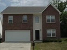 Rental Homes for Rent, ListingId:35580148, location: 103 Coldwater Ct. Hendersonville 37075